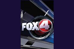 WFTX,-Ft.-Myers,-FL-(USA)