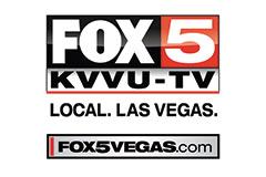 KVVU,-Las-Vegas,-NV-(USA)