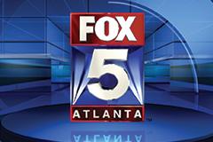 WAGA---Atlanta-Georgia--(USA)