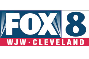 Fox-8,-Cleveland,-OH-(USA)