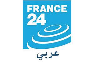 France-24-Arabic-(France)