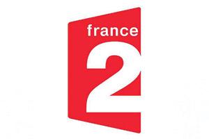 France-2---Les-journaux-télévisés-(France)