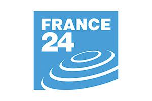 France-24-English-(France)