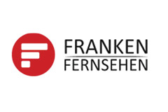 Franken-TV-(Germany)