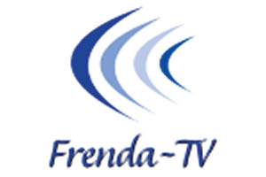 FRENDA-TV-(Algeria)
