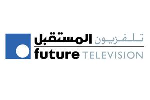 Future-News-(Lebanon)