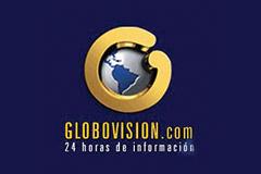 Globovisión-(Venezuela)