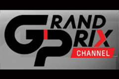 Grand-Prix-Channel-(Thailand)