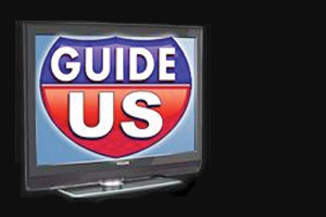 GuideUS-TV-(USA)