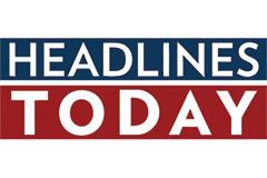 Headlines-Today-(India)