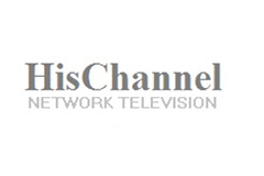 His-Channel-(USA)