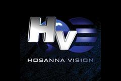 Hossana-Vision-|-HV-TV-(Panama)