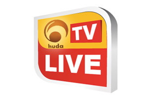 Huda-TV-(United-Arab-Emirates)