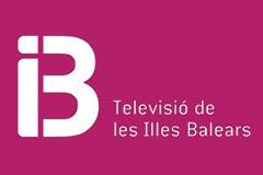 IB3-(Spain)