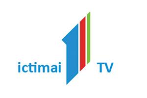 Ictimai-TV--(Azerbaijan)