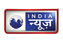 India-News-(India)