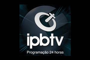 Igreja-Presbiteriana-do-Brasil---IPBTV1-(Brazil)