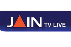 Jain-TV-(India)