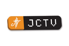 JC-TV-(USA)