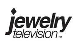 Jewelry-TV-(USA)