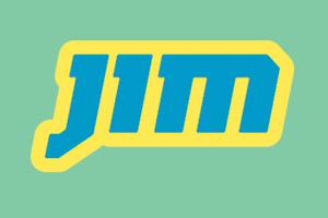JIM-(Belgium)