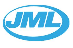 JML-Direct-(United-Kingdom)