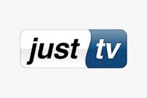 Just-TV-(Brazil)
