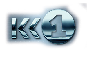 K1-(Ukraine)