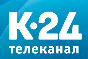 Katun-24---K-24-(Russian-Federation)