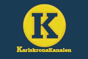 KarlskronaKanalen-(Sweden)