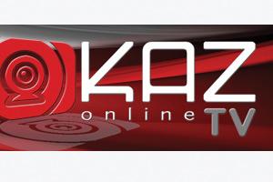 Kaz-TV-(Brazil)