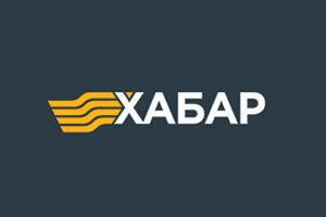 Khabar-(Kazakhstan)