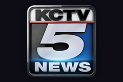 KCTV-5,-Kansas-City,-MO-(USA)