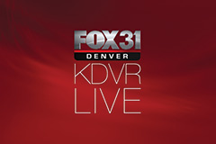 KDVR,-Denver,-CO-(USA)