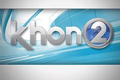 KHON,-Honolulu,-HI-(USA)