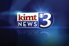KIMT,-Mason-City,-IA-(USA)