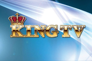 King-TV-(Hungary)