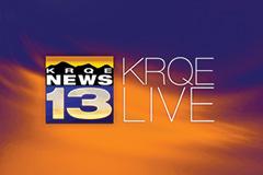 KRQE-Albuquerque-(USA)