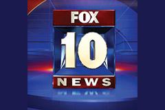 KSAZ---FOX-10,-Phoenix,-AZ-(USA)