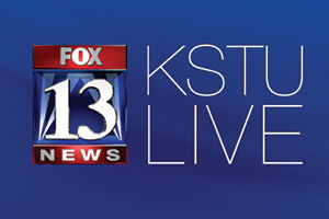 KSTU,-Fox-13---Salt-Lake-City,-UT-(USA)