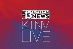 KTNV,-Las-Vegas,-NV-(USA)