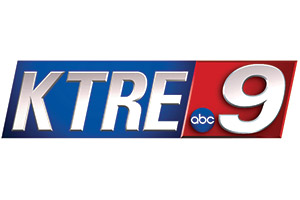 KTRE-[ABC9]-Stormtracker-9-Live-Doppler-(USA)