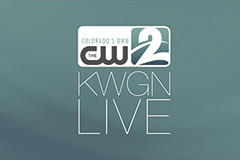 KWGN,-Denver,-CO-(USA)