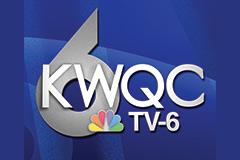 KWQC,-Davenport,-IA-(USA)