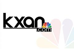 KXAN-Austin-TX-(USA)