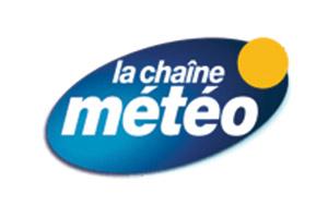 La-Chaîne-Météo-(France)