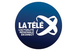 La-Télé-(Switzerland)