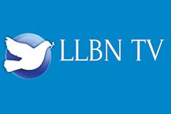 LLBN-|-Loma-Linda-Broadcasting-Network-(USA)