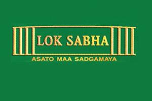 Lok-Sabha-TV-(India)