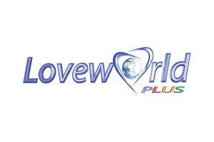 LoveWorld-Plus-(Nigeria)